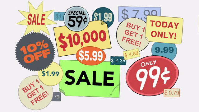 File:Short8 price stickers.png