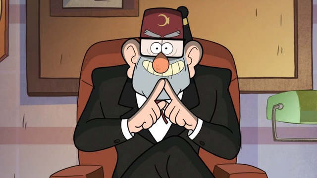 File:S1e13 3 days 72 hours.png