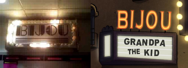 File:S1e19 The real Bijou theater.png