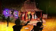 S2e1 zombie gift shop
