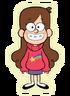 YayMabel