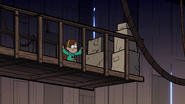 S2e6 mabel watching
