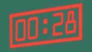T2e4 00-28