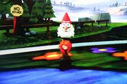 DI Gnome
