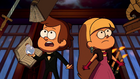S2e10 dipper what is that