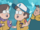 S1e2 dipper and mabel looking at each other.png