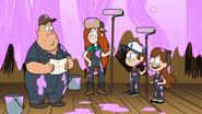 S1e13 Mabel's Idea