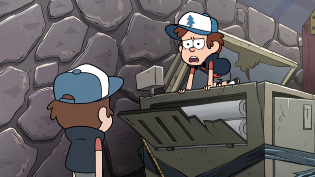 File:S1e7 dipper big head.png