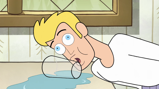 File:S1e17 how to drink water hmm....png