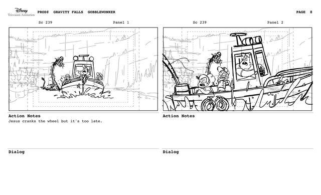 File:S1e2 aoshima storyboard gobblewonker chase 7.jpg