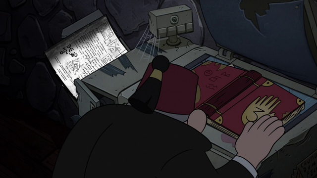 File:S2e1 journal scan 2.png