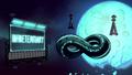 Thumbnail for version as of 11:11, November 11, 2014