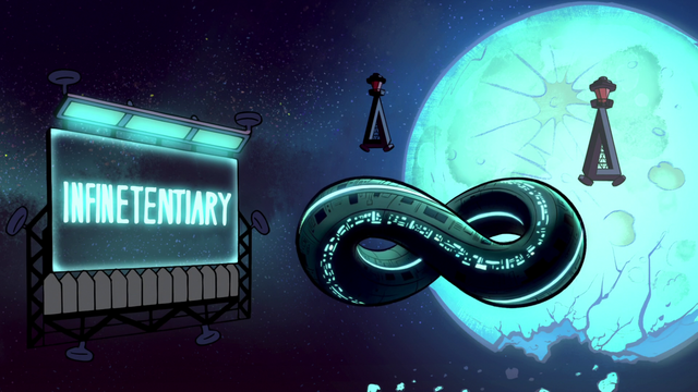 File:S2e8 Infinetentiary.png