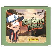Panini-sticker-package-GF