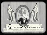 Quentin Trembley/Gallery