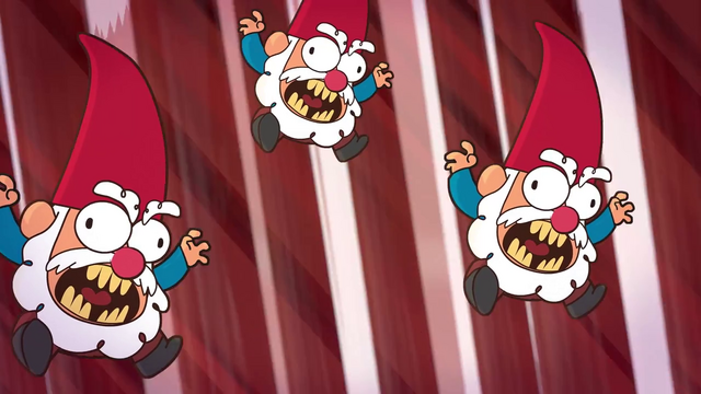 File:Pilot gnome attack.png