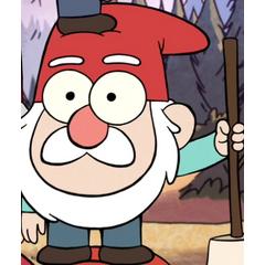 S1e1 gnome steve.png