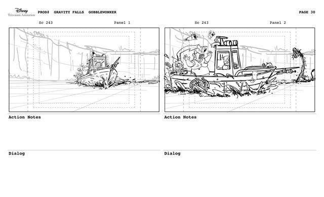 File:S1e2 aoshima storyboard gobblewonker chase 11.jpg