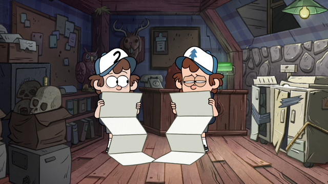 File:S1e7 plans doubled.png
