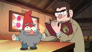 S2e12 gnome catalog