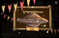 Poscard creator ufo.png