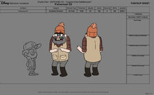 S1e2 fisherman 3 character sheet