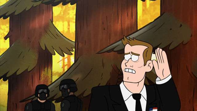 File:S2e11 not in front of the ops.png