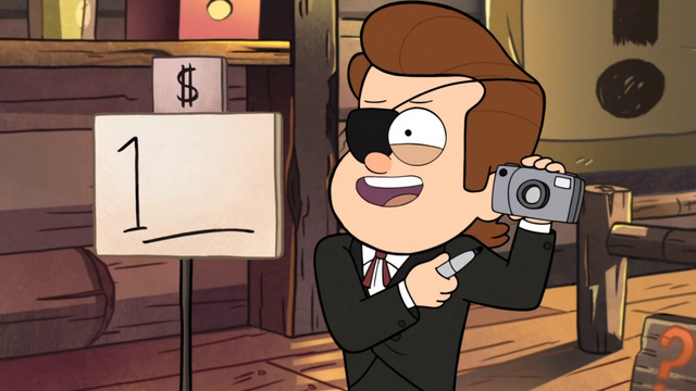 File:S1e13 have your picture taken with dipper.png