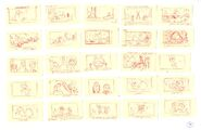 S1e2 aoshima thumbnail board 7