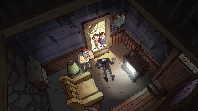 File:S1e3 living room overhead tiny.png