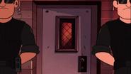 S2e11 stan sees the door