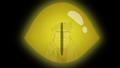 Thumbnail for version as of 06:11, September 10, 2015