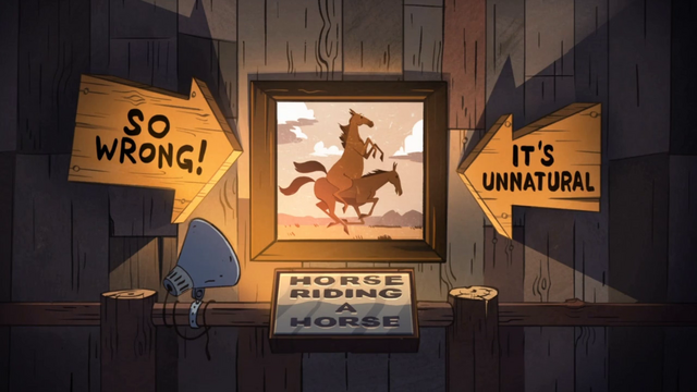 File:S1e13 horse riding a horse.png