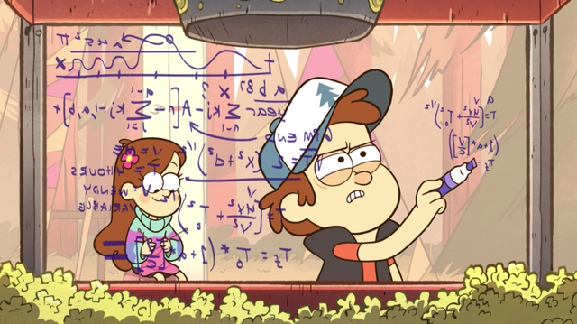 File:S1e9 dipper doing math.png
