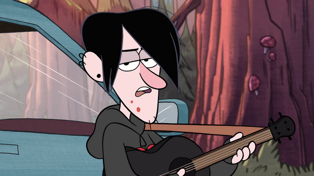 File:S1e5 robbie with guitar.png