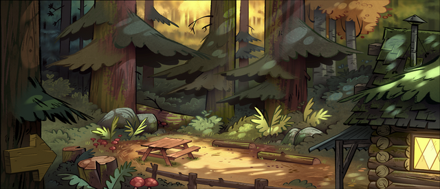 File:S2e? Mystery Shack area2.png