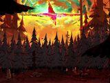 Weirdmageddon (event)