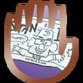 Miniatuurafbeelding voor de versie van 20 sep 2015 om 10:07