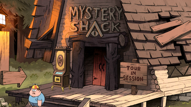 File:S1e13 front of shack.png
