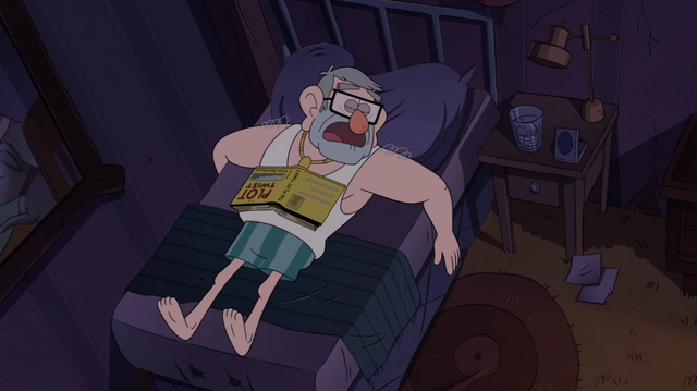 File:S1e14 stan asleep.png