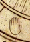 Simbolo8