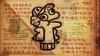 T2e4 Marioneta Dipper