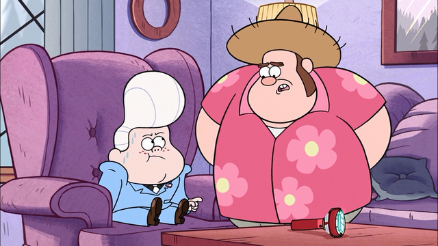 File:S1e11 is no laughing matter.png