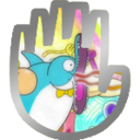 Badge-5885-4