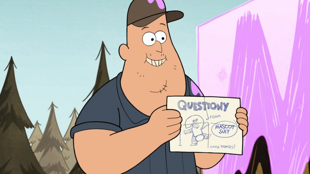 File:S1e13 soos and his questiony sketch.png