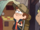 S1e1 dipper looking around.png