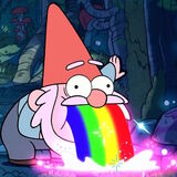 Gravity Falls Season 1 - Soundtrack Excerpts Vol. 1