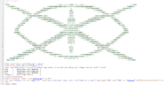 October 26 2014 screenshot compile