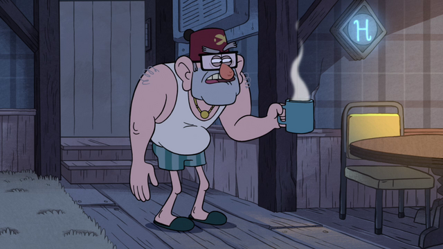 File:S1e14 Stan looking for his girdle.png