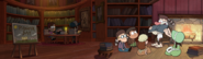 S1e8 Library Panorama